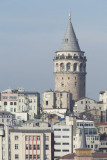 Istanbul Golden Horn Metro Bridge May 2014 8406.jpg
