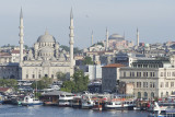 Istanbul Golden Horn Metro Bridge May 2014 8409.jpg