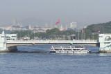 Istanbul Golden Horn Metro Bridge May 2014 8414.jpg
