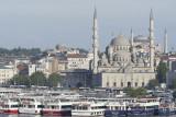 Istanbul Golden Horn Metro Bridge May 2014 8415.jpg