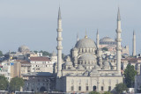 Istanbul Golden Horn Metro Bridge May 2014 8416.jpg