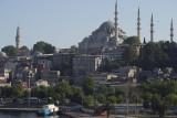 Istanbul Golden Horn Metro Bridge May 2014 8420.jpg