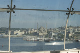 Istanbul Golden Horn Metro Bridge May 2014 8422.jpg
