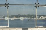 Istanbul Golden Horn Metro Bridge May 2014 8423.jpg