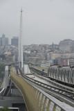 Istanbul May 2014 6223.jpg