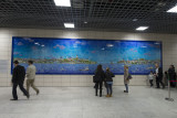 Istanbul Sirkeci metro station May 2014 6325.jpg