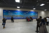 Istanbul Sirkeci metro station May 2014 6326.jpg
