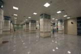 Istanbul Haciosman metro station May 2014 6438.jpg