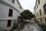 Istanbul Balikli Manasteri May 2014 9082.jpg