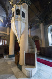 Istanbul Balikli Manasteri May 2014 9096.jpg