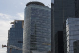 Istanbul Levent Buildings May 2014 6460.jpg