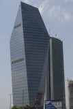 Istanbul Levent Buildings May 2014 6462.jpg