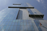 Istanbul Levent Buildings May 2014 6469.jpg