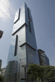 Istanbul Levent Buildings May 2014 6470.jpg