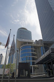 Istanbul Levent Buildings May 2014 6471.jpg