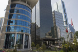 Istanbul Levent Buildings May 2014 6472.jpg