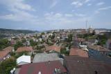 Istanbul Haciosman May 2014 6449.jpg
