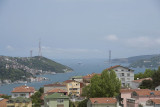 Istanbul Haciosman May 2014 6450.jpg