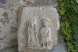 Istanbul Sadberk Hanim museum May 2014 8732.jpg