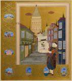Istanbul Sanatimiz miniatures May 2014 8696.jpg