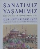 Istanbul Sanatimiz miniatures May 2014 8728.jpg