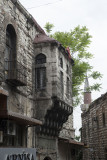 Istanbul Hans May 2014 9000.jpg