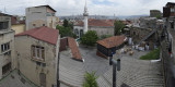 Istanbul Hans May 2014 9015 panorama.jpg