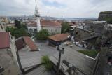 Istanbul Hans May 2014 9018.jpg