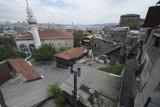Istanbul Hans May 2014 9019.jpg