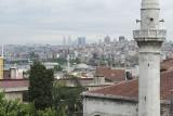 Istanbul Hans May 2014 9022.jpg