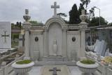 Istanbul Armenian graveyard May 2014 9146.jpg