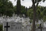 Istanbul Armenian graveyard May 2014 9147.jpg