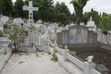 Istanbul Armenian graveyard May 2014 9149.jpg