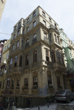 Istanbul a walk from Taksim May 2014 6390.jpg
