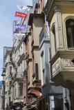 Istanbul a walk from Taksim May 2014 6394.jpg