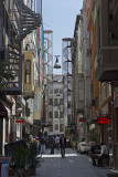 Istanbul a walk from Taksim May 2014 6396.jpg