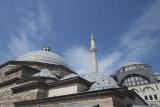 Istanbul a walk from Taksim May 2014 6417.jpg
