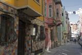Istanbul from Taksim May 2014 6676.jpg
