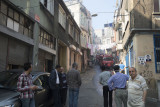 Istanbul from Taksim May 2014 6680.jpg