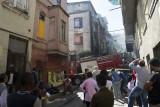 Istanbul from Taksim May 2014 6688.jpg