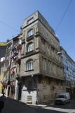 Istanbul from Taksim May 2014 6691.jpg