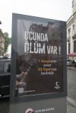 Istanbul some random shots May 2014 6097.jpg