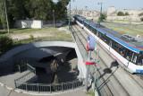 Istanbul Topkapi metro May 2014 6659.jpg