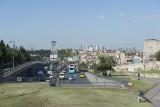 Istanbul Topkapi metro May 2014 6660.jpg