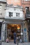 Istanbul some random shots May 2014 8436.jpg