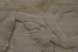 Canakkale Polyxena Sarcophagus Poliksena Lahiti May 2014 7917.jpg