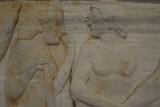 Canakkale Polyxena Sarcophagus Poliksena Lahiti May 2014 7918.jpg