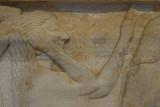 Canakkale Polyxena Sarcophagus Poliksena Lahiti May 2014 7919.jpg