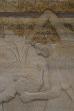 Canakkale Polyxena Sarcophagus Poliksena Lahiti May 2014 7921.jpg