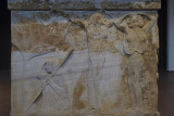 Canakkale Polyxena Sarcophagus Poliksena Lahiti May 2014 7922.jpg